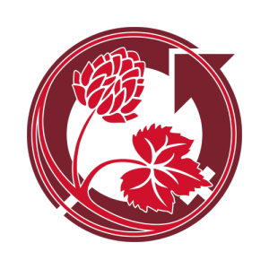 IWCBD_2015_logo_RED
