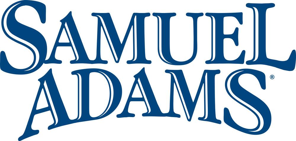 SamuelAdamsLogo
