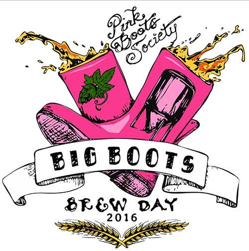 pbs-big-boots-tee